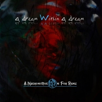 A Necronomicon For Rent - A Dream Within A Dream