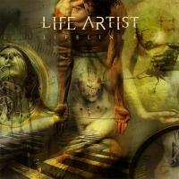 Life Artist - Lifelines