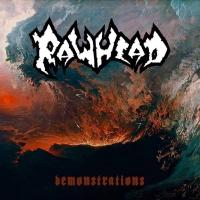 Rawhead - Demonstrations